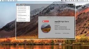 Monosnap (Mac)