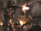 """Call of Duty 4 – Modern Warfare: Neue Bilder Grafisch eine echte Augenweide: das neue """"Call of Duty 4""""."""