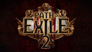 Path of Exile 2 © Grinding Gear Games
