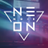 Icon - Neon Noir Ray Tracing Benchmark