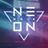 Icon - Neon Noir Ray Tracing Benchmark