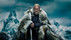 Vikings©Vikings, History