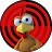Icon - Moorhuhn Remake (Android-App)