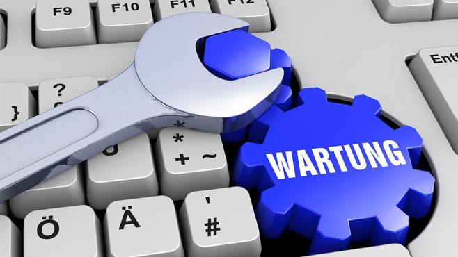 Windows-Update-Funktion (wuapp) unter Windows 10 nutzen ©arahan – Fotolia.com