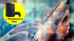 Aktion: LTE-Allnet-Flat zum Sparpreis©iStock.com/aniaostudio