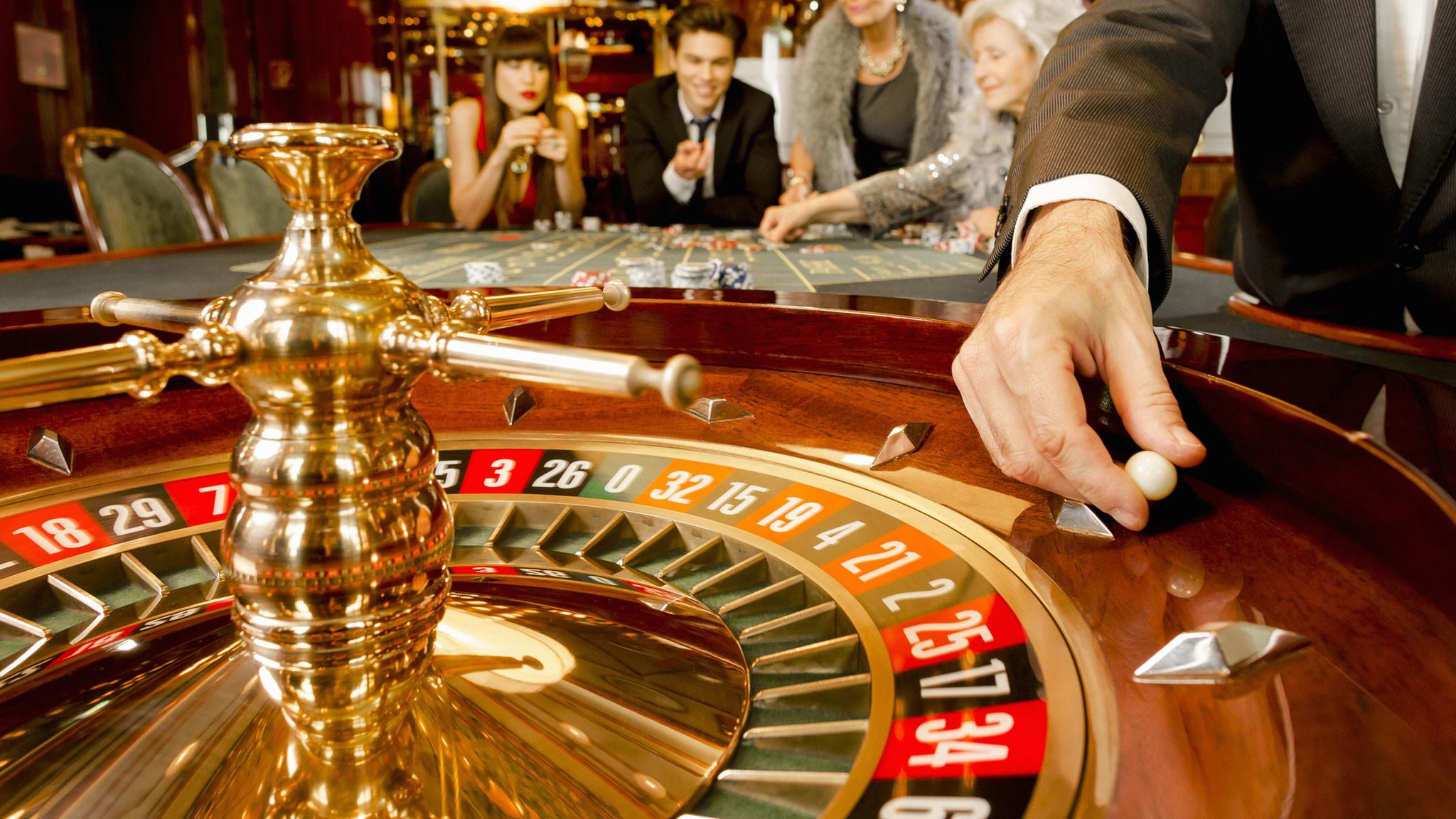 big cash casino düsseldorf germany