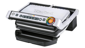 Tefal OptiGrill GC702D © Amazon