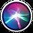 Icon - 150 Siri-Kurzbefehle