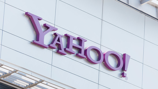 """Jahresrückblick: Die meistgesuchten Begriffe 2019 bei Yahoo Passiert etwas auf der Welt, sucht die Netzgemeinde danach, um sich zu informieren. Alternativ oder zusätzlich zum direkten Besuch eines News-Portals googeln oder """"yahooen"""" User Themen.©iStock.com/4x6"""