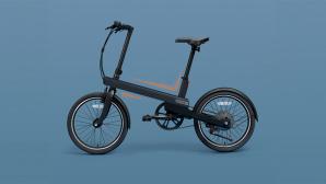 Xiaomi Qicycle©Xiaomi