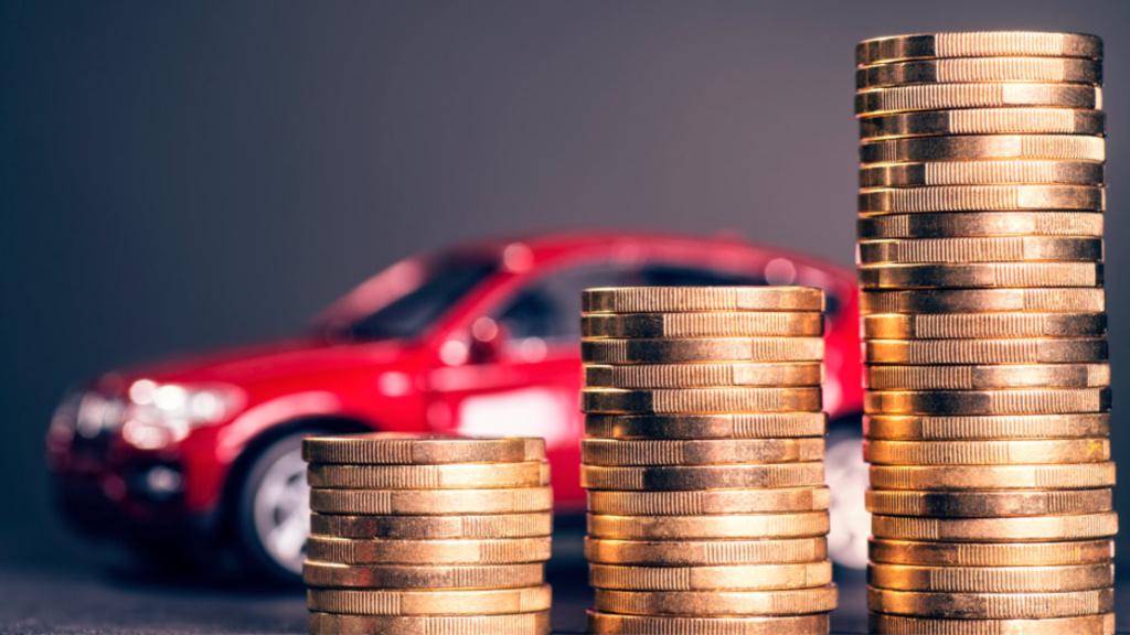 Vorsicht beim Autokauf: Mit diesen Tricks locken Betrüger!