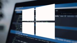 Microsoft Windows©iStock.com/scyther5
