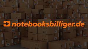 Chaos bei Notebooksbilliger.de©iStock.com/urfinguss