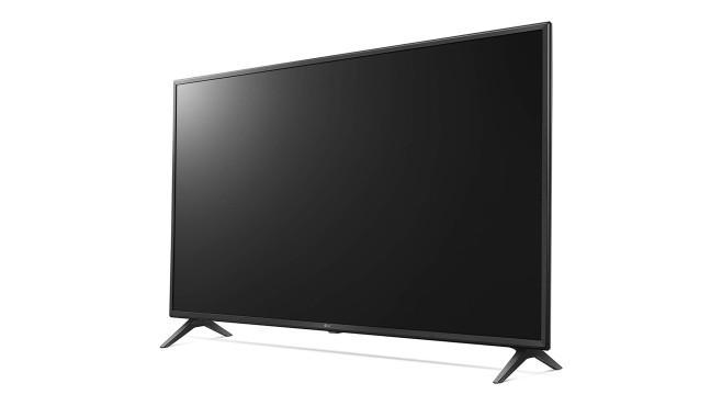 LG 49UM7000PLA 49 Zoll 4K Smart-TV©Amazon