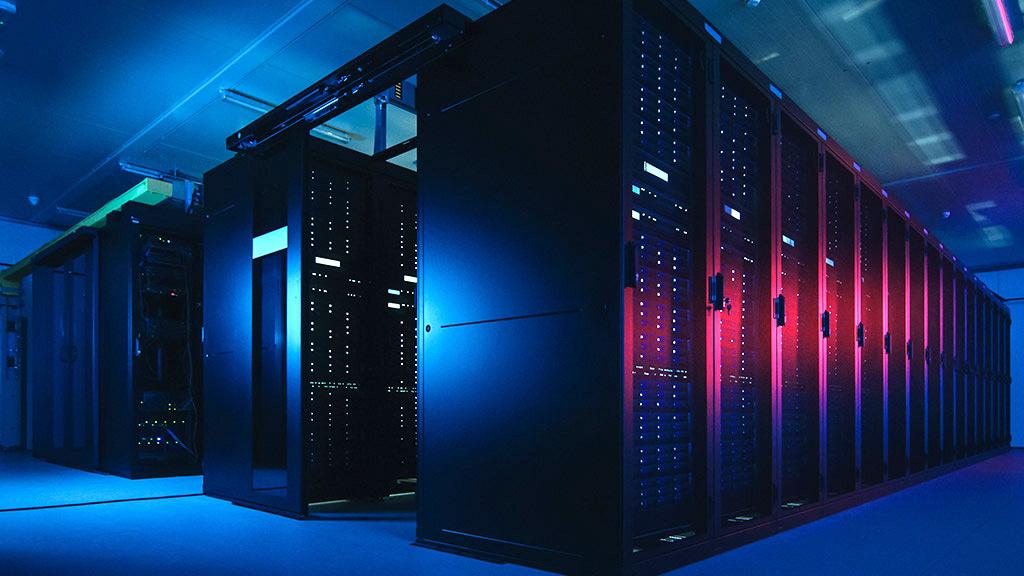 Datenverlust droht: 20 Webhoster gehen zeitgleich offline!