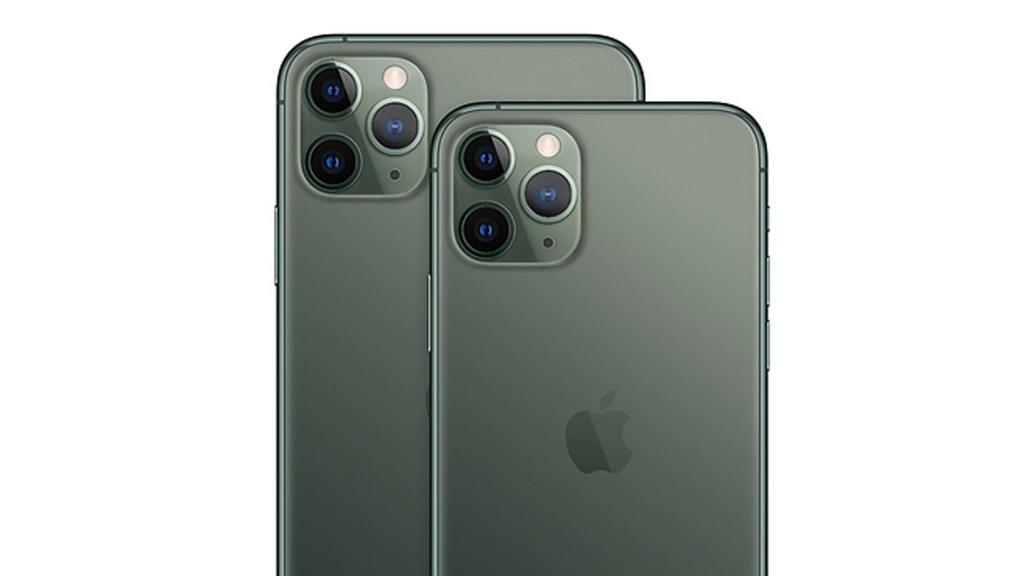 CES 2020 – Apple ist mit von der Partie