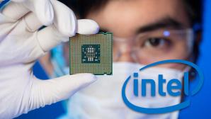 Intel belebt Prozessor wieder©Intel, istock.com/DragonImages