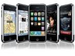 T-Mobile: iPhone-Tarife leicht ge�ndert - kostenlos im Wochenende telefonieren Apple iPhone