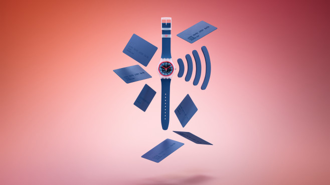 SwatchPAY©SwatchPAY