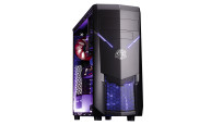 One Gaming PC Advanced IN16 im Test © One