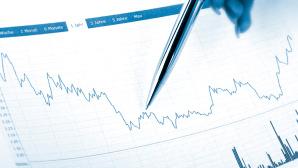 Zinsentwicklung©iStock.com/deepblue4you