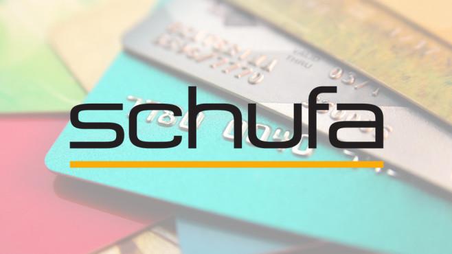 Kreditkarte ohne Schufa©iStock.com/alexialex
