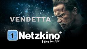 Netzkino Vendetta©Netzkino