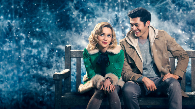 Weihnachten bei Sky, Netflix und Amazon©2019 Universal City Studios Productions LLLP and Perfect Universe Investment Inc.  All Rights Reserved.