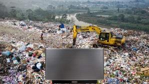 Sonos-Lautsprecher©Sonos, Montage: COMPUTER BILD