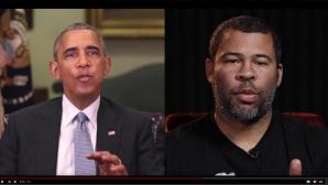 Obama Deepfake©BuzzFeed, Youtube