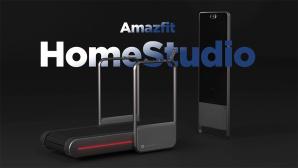 Amazfit HomeStudio©Amazfit
