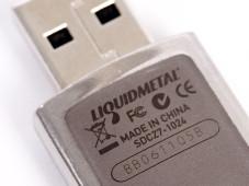 """Prüfzeichen und Zertifizierungen Prüfzeichen gibt es nicht nur auf """"großer"""" Hardware."""