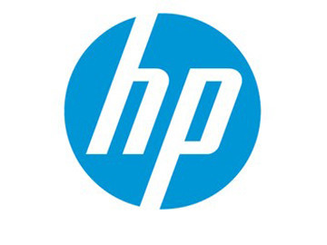 Factory Outlet Store HP ©HP
