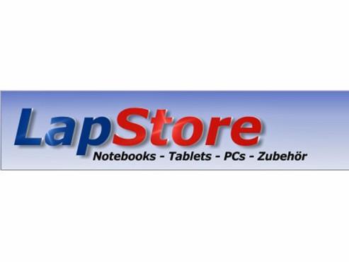 Gebraucht- und Demoware auf LapStore.de ©LapStore