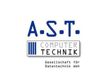 Lagerverkauf A.S.T. Computertechnik GmbH ©A.S.T. Computertechnik GmbH