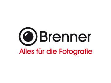 Lagerverkauf Brenner Foto Versand ©Brenner