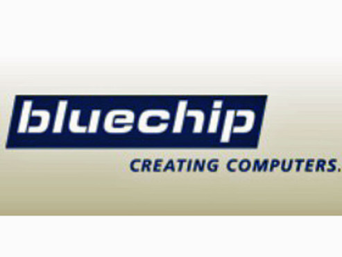 Outlet Bluechip ©Bluechip