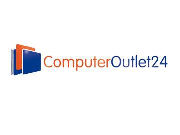 Outlet Computeroutlet24 ©ComputerOutlet24