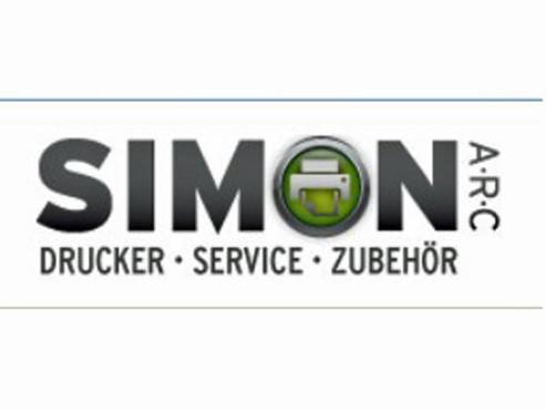 Outlet Simon ARC GmbH ©Simon ARC GmbH