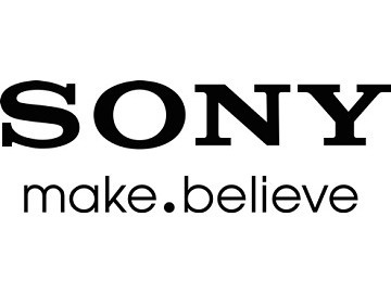 Outlet Sony ©Sony