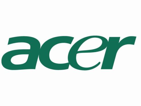 Sonderposten Acer ©Acer