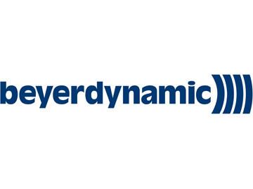 Werksverkauf beyerdynamic ©beyerdynamic