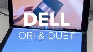 ©Dell, COMPUTER BILD