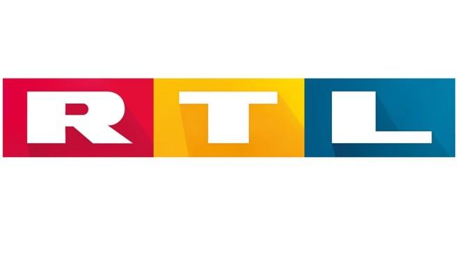 Das Logo von RTL©RTL