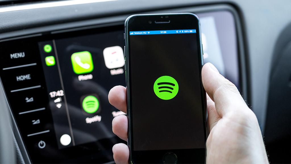 spotify podcast geld verdienen