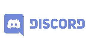 Discord-Logo©Discord