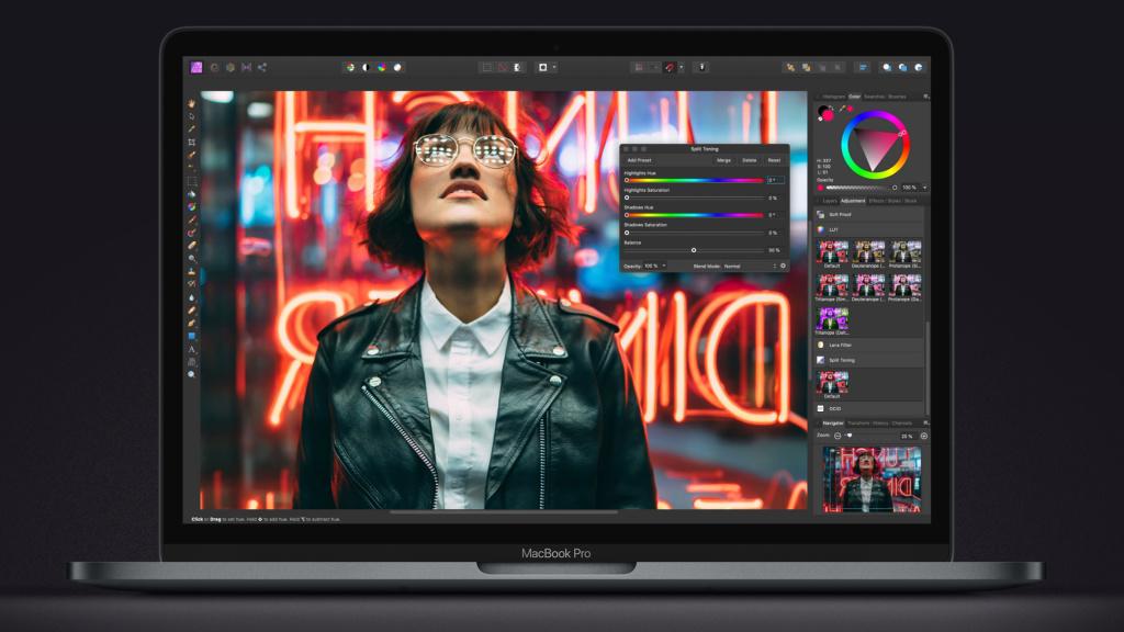 Macbook Pro Spiele Kostenlos