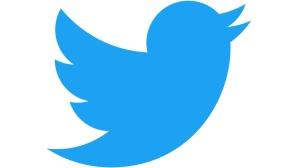 Twitter-Logo©Twitter
