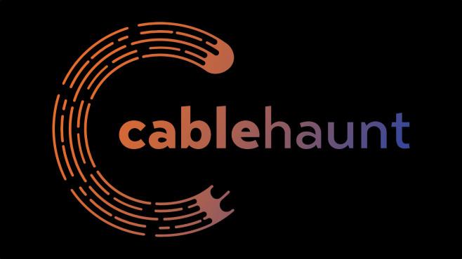 Cable Haunt©Cablehaunt.com