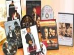 Ab 6. Dezember bei Aldi-Süd: Kino-Knüller auf DVD für 7,99 Euro Aldi-Süd bietet ab 6. Dezember echte Kino-Knüller zum Sonderpreis an.